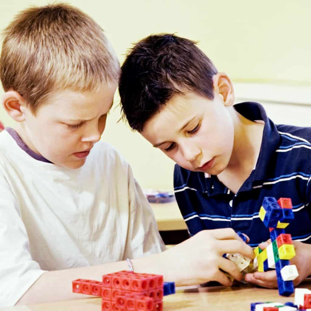 Ideas to keep kids busy during holiday break