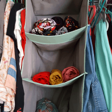 How To Organize And Care For Your LuLaRoe