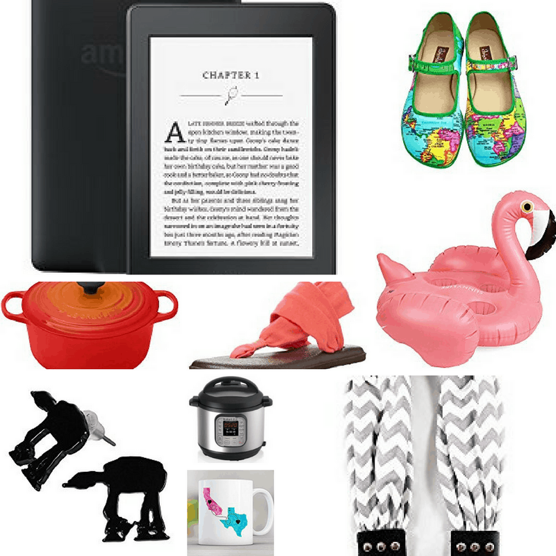 15 Awesome Gifts To Get Your Mother on Mother's Day