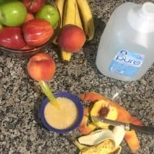 5 Baby Food Hacks I Wish I Knew Before Bringing Home Baby