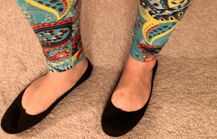 Crazy Comfort Hacks for Moms on the Go