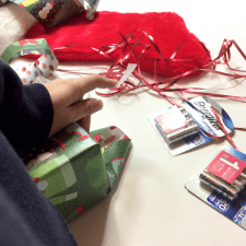 5 Last-Minute Holiday Hacks You'll TOTALLY Thank Me For