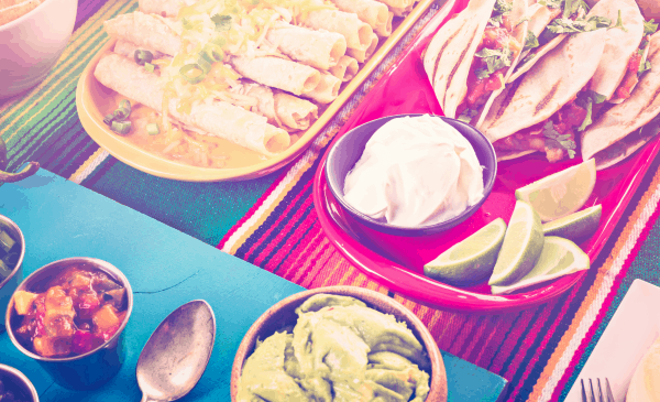 Have you ever thought: I just wish I could make that favorite recipe of mine from Restaurante XX? Oh, you have. Admit it. Well, it's ok. You don't have to say it--I know it's how you feel. So I made you a wonderful set of 20 Mexican Recipes that are Better Than Restaurants. You're welcome. #mexican #mexicanfood #mexicanrecipe #mexicanrecipes #food #recipe #recipes #restaurantfood