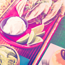 20 Mexican Recipes that are Better Than Restaurants