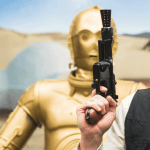 29 Han Solo Gifts – Solo The Best Gifts Ever