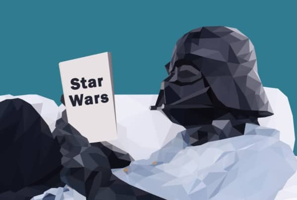 Look, if you're planning a trip to Disney's Star Wars: Galaxy's Edge and you're not getting there cross-road, then you've got a plane trip ahead of you. Keep it fun and awesome with these 10 Hacks to Make Your Flight to Star Wars: Galaxy's Edge Awesome. #nerdymammablog #starwars #starwarsgalaxysedge #galaxysedge #starwarsdisney #disneystarwars #airplanehacks #hacks #flighthacks #vacation #vactionhacks