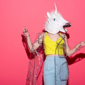 35 Unicorn T-Shirts for Kids