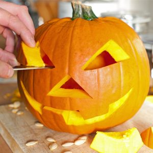 25 Free Printable Pumpkin Carving Stencils So Easy Anyone Can Do Them