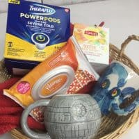 Winter is Coming: How to Prepare for Cold & Flu Season