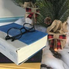 Why You Should Buy Harry Potter Gifts for Your Kids