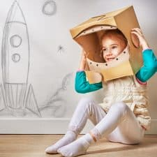 The 4 Best Subscription Boxes for Tech-Savvy Kids