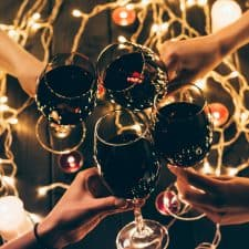 20+ Gifts for Wine Lovers