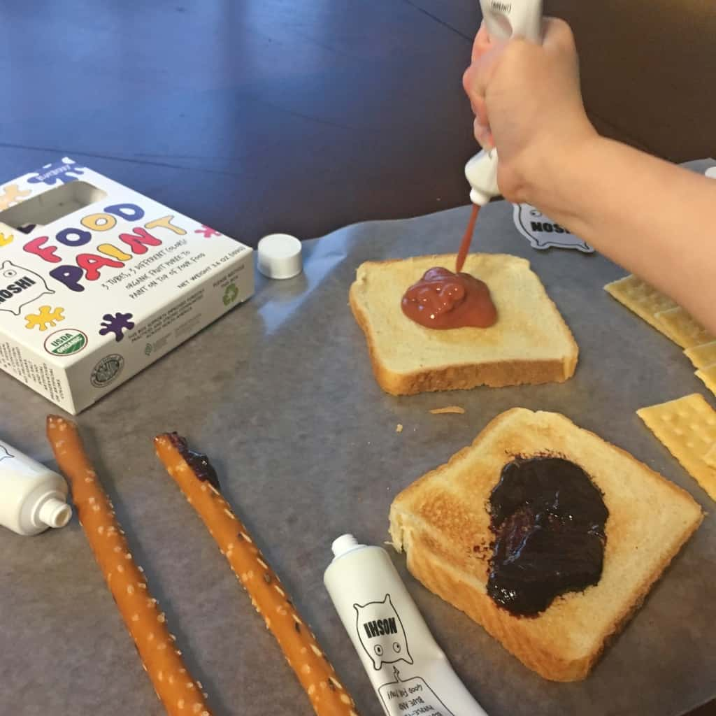 I've recently been having a lot of trouble with a certain picky eater in my house. Dudes, this is How to Make Mealtime More Fun for Kids in no time flat. #nerdymammablog #parenting