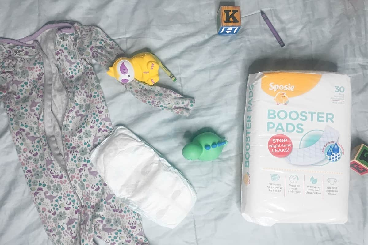 I love these sensible 5 Crazy Hacks to Help Toddlers Sleep Through the Night. SO VERY simple...I can't wait to start trying them! #nerdymammablog #toddlers #SposieMoments