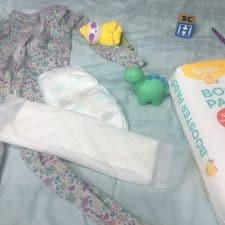 5 Crazy Hacks to Help Toddlers Sleep Through the Night