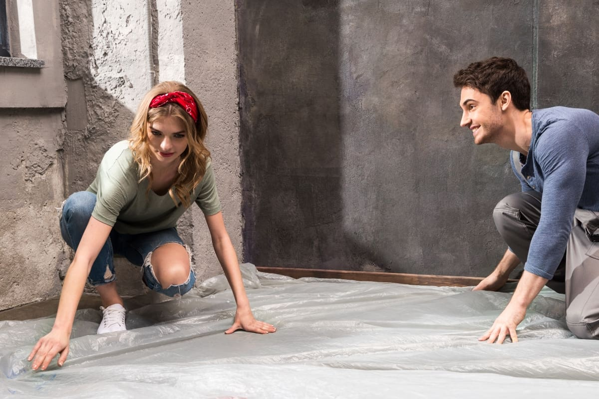 One of the most value-improving projects in your house can easily become a money pit. But these 11 Ways to Save Money on a Bathroom Remodel will really help. #nerdymammablog #diy #savingmoney