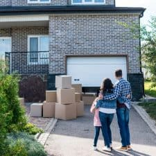 How to Save Money on Buying a House