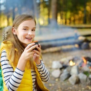 What You Need to Know Before Going Camping With Kids