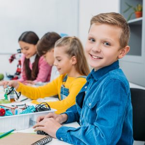 20 Reasons Parents Hate Arts, Crafts, and STEM Activities