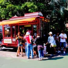 How Much Does Food Cost at Disney World?