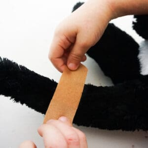 5 Easy Activities to Foster Empathy in Preschoolers