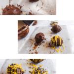 Potter Hot Cocoa Bombs Recipe